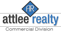 Logo-New-742x403-Commercial