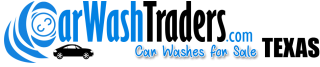 carwash-traders-tx-toplogo-new-72px