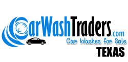 CarWashTraders-Texas Attlee Realty, LLC